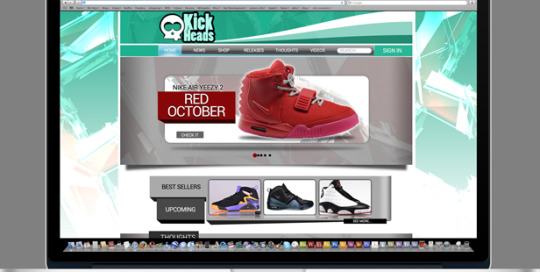KickHeads Desktop crop