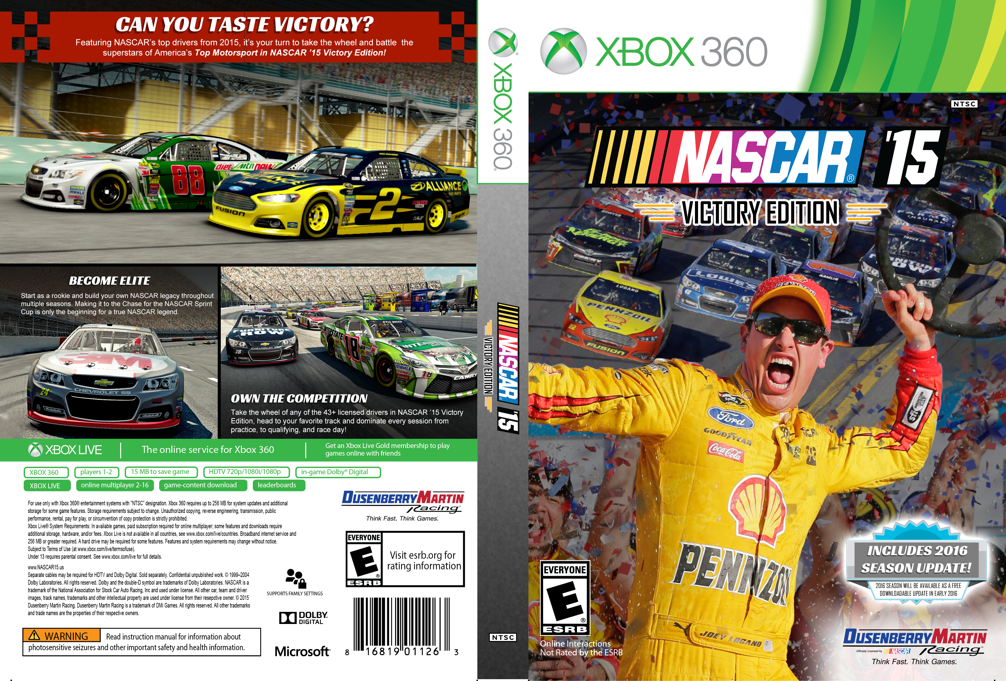 Codes For Nascar 14 Recent Wholesale Playstation 3 Circuit Diagram Chase The Cup 2005 Cheats Makernascar Game Inside Line Xbox 360