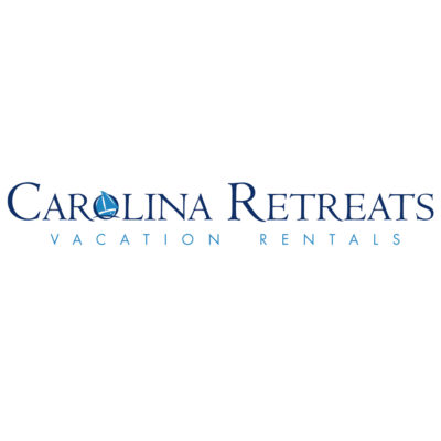 carolina-retreats-square