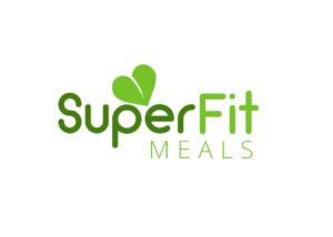 superfit meals