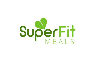 superfit meals